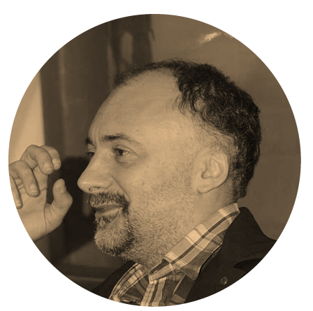 Ivan Paduano docente corso Autocad