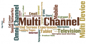 Multi_Channel_Tag_Cloud_-5