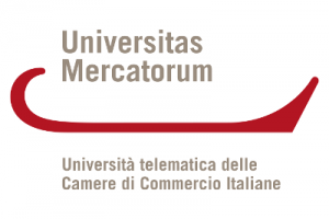 universita-mercatorum