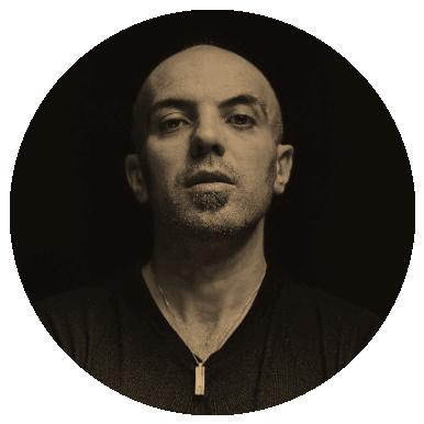 Docente-corso-di-Graphic-web design-Biagio-Di-Stefano