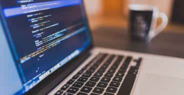 Corso C# Sharp - fondamenti di programmazione