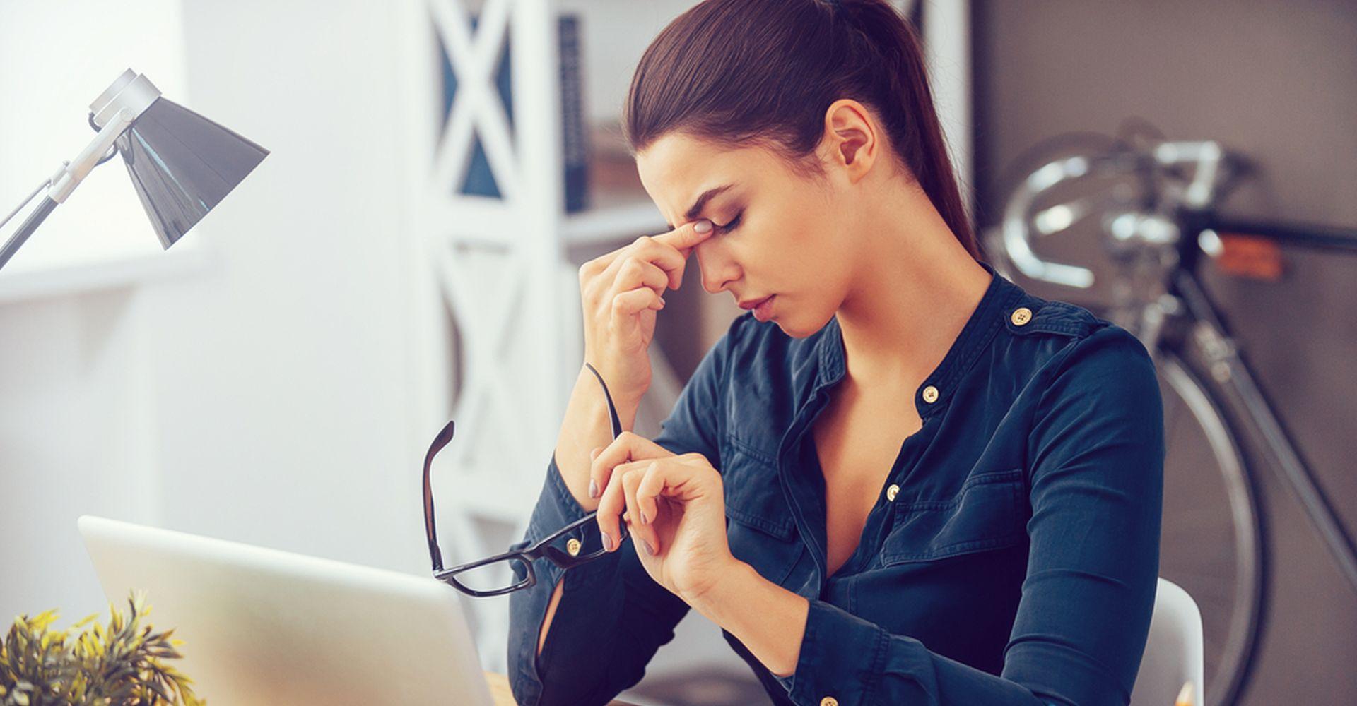 Gestione e Riduzione dello Stress in Ambito Socio Assistenziale