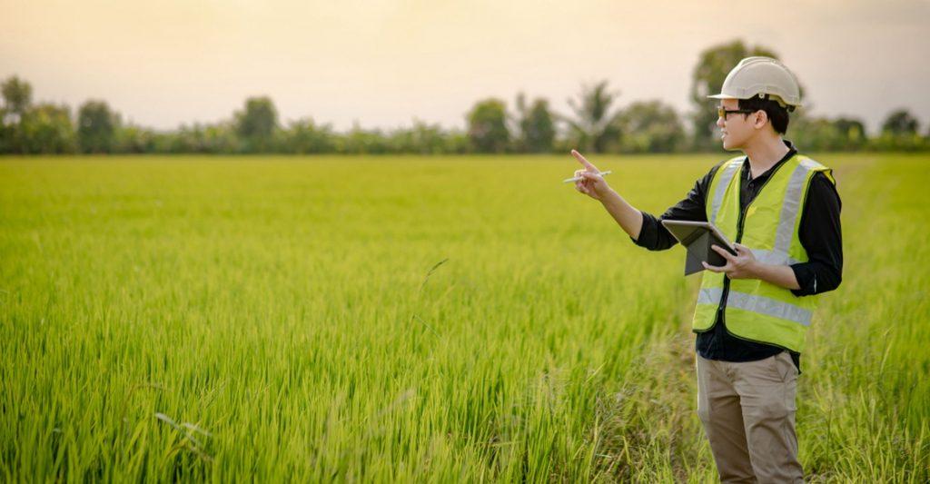 istituto professionale servizi agricoltura e sviluppo rurale