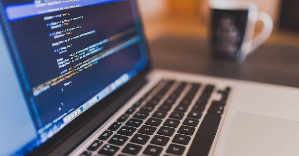 Corso fondamenti di programmazione