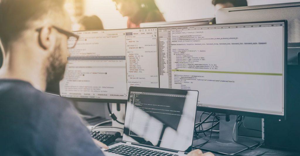 Corso di Web Developer Full Stack