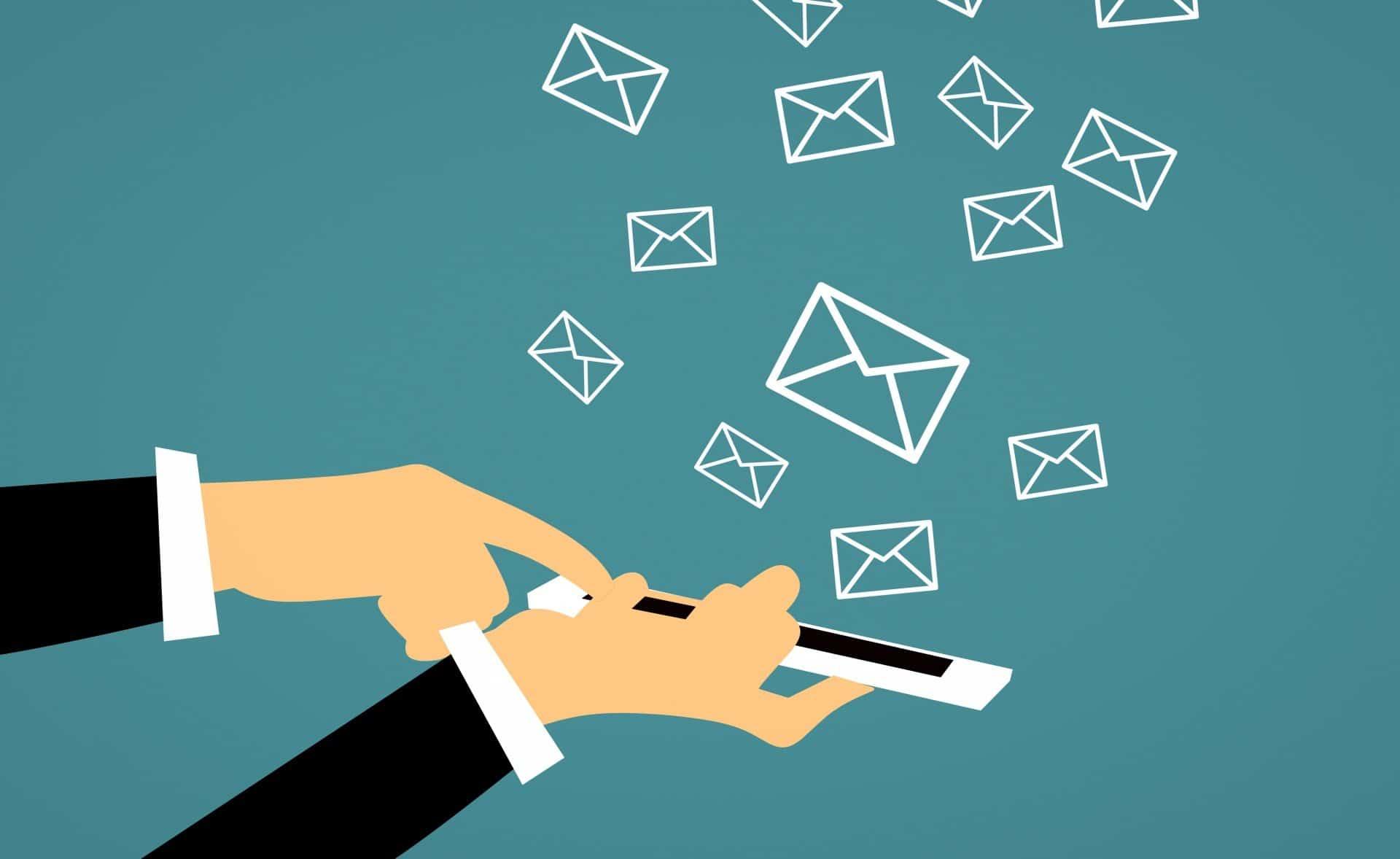 email-marketing personalizzato