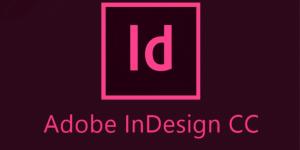 indesign_3