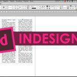 indesign_9