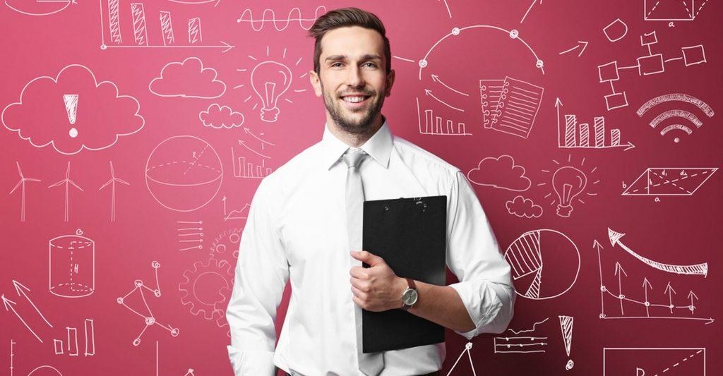 Corso di laurea in marketing e vendite