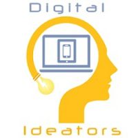 Digital Ideators