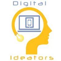 Digital Ideators