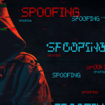 SPOOFING 1