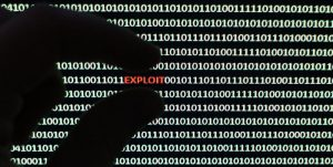 The-Power-of-an-Exploit_1000_503
