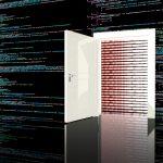 Cosa sono le backdoor e come mettono in pericolo i dispositivi