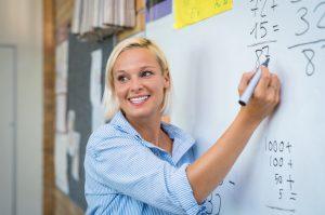 Guida per laureandi e laureati che vogliono insegnare nella scuola secondaria