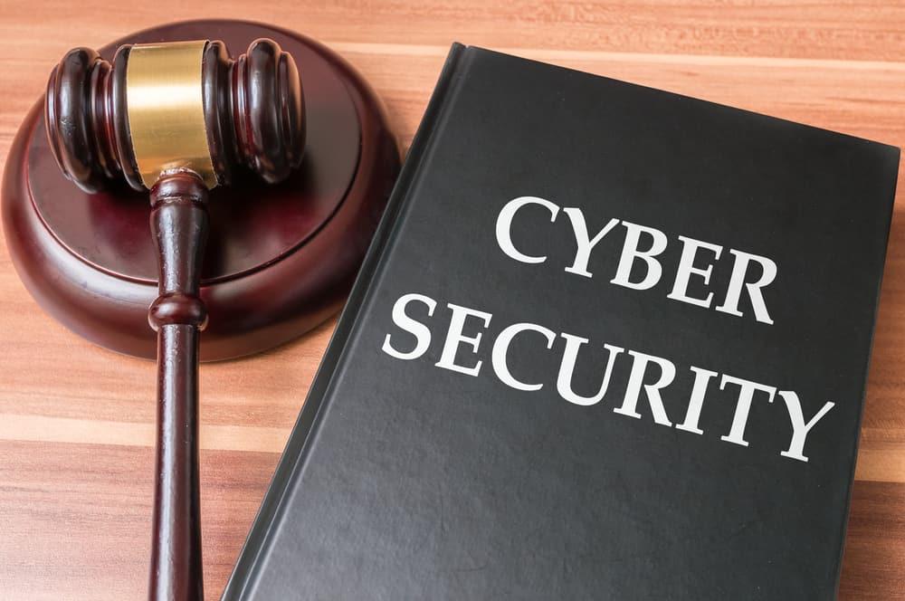 Il decreto-legge sulla cyber sicurezza è stato approvato