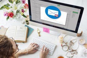Spear phishing – di che si tratta e a cosa fare attenzione