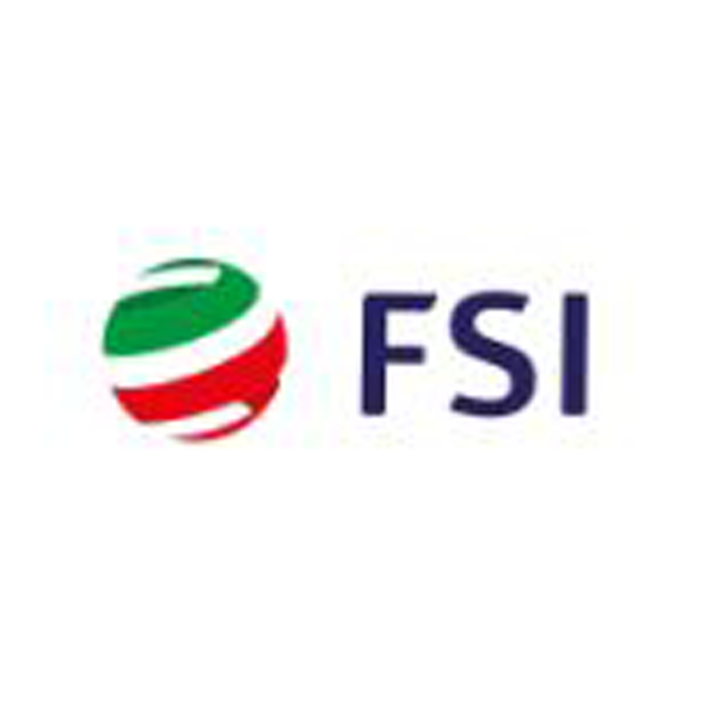 Logo_FSI_partner_master_class_academy_1