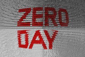 Zero Day 1