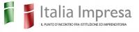Italia Impresa
