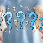 FAQ concorso 2