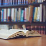 Cosa studiare