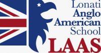 Lonati Anglo America School