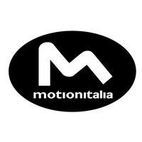 MotionItalia