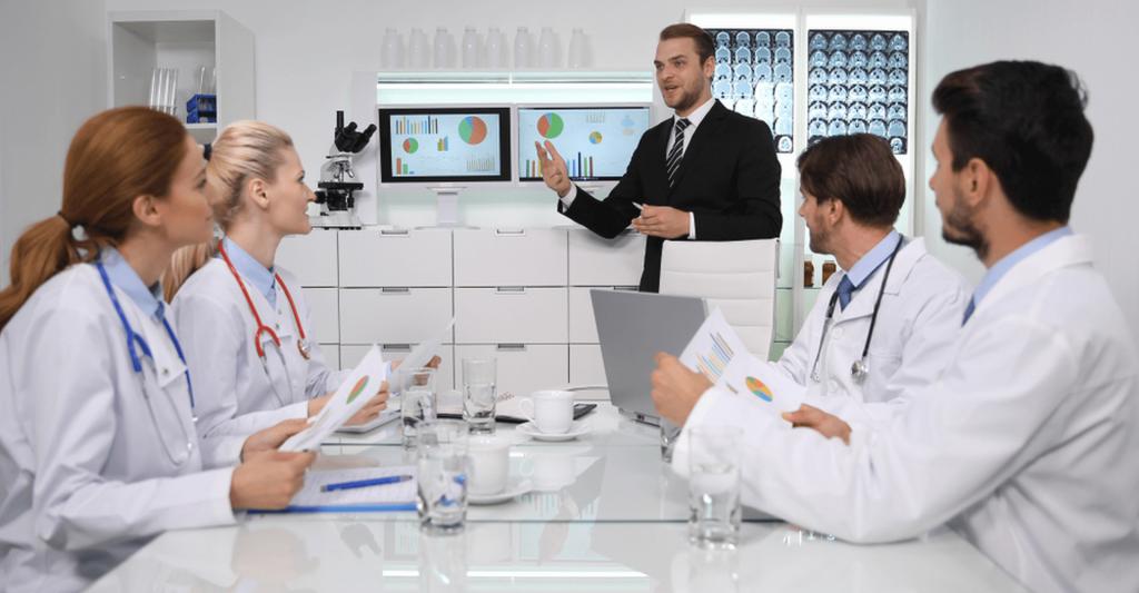 Management-per-le-funzioni-di-coordinamento-nellarea-delle-professioni-sanitarie