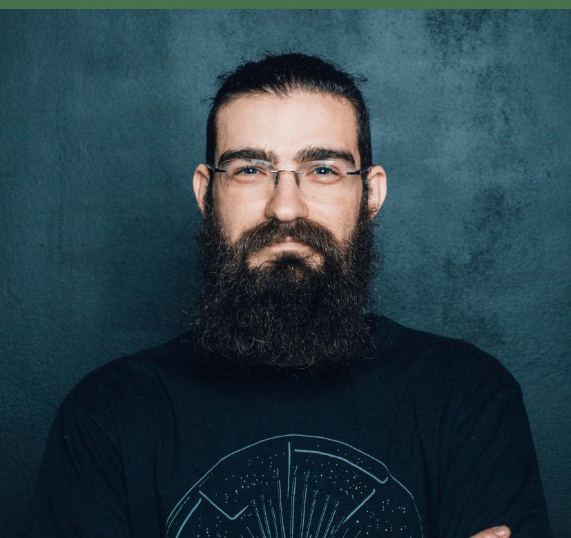 Valenti-Fabrizio-game-developer-in-unity-1